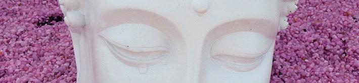 Cimiteri briosi Verona Budda Cimitero Monumentale