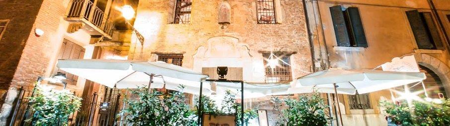 Chiesa Santa Felicita Verona